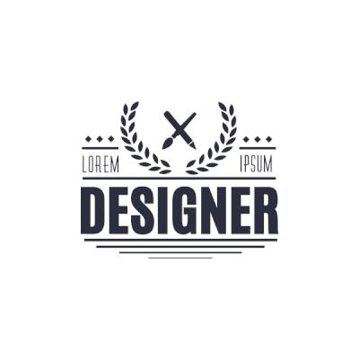 Client-Logo-12-thegem-person